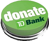 Donate. TD Bank.